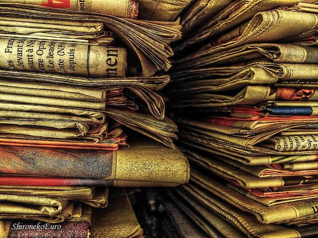 Cómo alargar la vida de tu blog